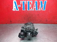 Chevrolet USA Uplander MPV 3.5 LS V6 (LX9) ALTERNATOR 2006