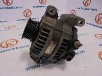 Chrysler Sebring (JR) Sedan 2.0 16V (ECC) ALTERNATOR 2001 04606755AA