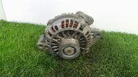 Tata Indica/Mint Hatchback 1.4 D V2 (475DL) ALTERNATORE 0 260 21 374 260 21 374/260 21 374