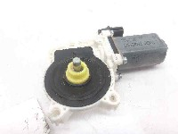 Dodge Nitro SUV 4.0 R/T V6 24V 4x4 Autom. (EGS) WINDOW MECHANISM LEFT REAR 0 1002852A001 1002852A001