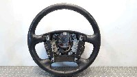 Lancia Thesis Sedan 2.4 JTD 20V (841.N.000) STEERING WHEEL 0