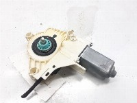 Land + Range Rover Range Rover Sport (LS) Terreinwagen 3.0 S TDV6 (Euro 6)) WINDOW MECHANISM LEFT REAR 0 CVR000060 CVR000060