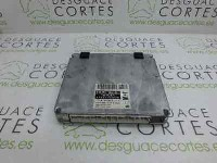 Lexus IS Sedan 200 2.0 24V (1G-FE) ENGINE CONTROL UNIT 0 1753002541/89661-53030/DENSO 1753002541/89661-53030/DENSO
