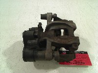 BMW i3 (I01) Hatchback i3 REX (IB1P25B) BRAKE CALIPER LEFT REAR 2014  34216860006/6860006/6860404/34216860404/6860008/34216860008
