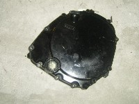 Suzuki GSX R 750 1996-1999 ENGINE COVER CLUTCH 1996