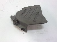 Ducati MONSTER 750 SPROCKET COVER FRONT 2002