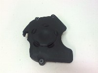 KTM 990 SUPERDUKE 2009 SPROCKET COVER FRONT 2009