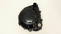 Kawasaki ZX 9 R 1994-1997 ENGINE COVER CLUTCH 1997