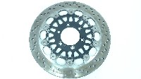 Triumph T509 SPEED TRIPLE 97/99 BRAKE DISC RIGHT FRONT 1997