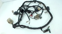 Honda VTR 1000 F 1997-2000 WIRING HARNESS MISCELLANEOUS 1997
