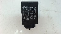 Honda CBR 1100 XX 1999-2006 RELAY MISCELLANEOUS 2003