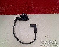 Ducati Monster 696 2008-2013 (M696) IGNITION COIL 2009  0040100503