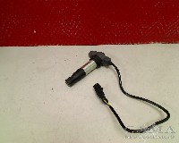 Aprilia SL 750 Shiver 2007-2010 + GT (SL750) IGNITION COIL 2008  640695