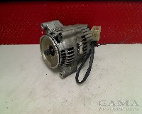 Yamaha YZF 750 R 1993-1998 (YZF750R) ALTERNATOR 1995  100211-4980