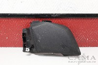 BMW R 1200 RT 2014- (R1200RT LC K52) GLOVE BOX 2018  46638534853
