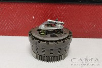 BMW R 1200 GS 2013-2016 (R1200GS LC K50) CLUTCH 2014  8529449