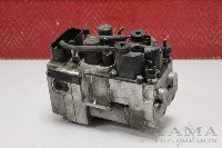 BMW R 1150 RT (R1150RT) ABS PUMP 2003  S2AB90038