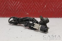 BMW R 1150 RT (R1150RT) ABS SENSOR FRONT 2003  0191315000