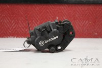 BMW F 800 GS 2008-2012 (F800GS 08) BRAKE CALIPER LEFT FRONT 2011