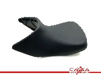 BMW R 1200 GS 2004-2007 (R1200GS 04) SEAT FRONT 2007  52537667720