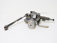 Fiat 500 Hatchback 1.2 69 (169.A.4000(Euro 5)) POWER STEERING PUMP 2009  2613362406A/26133624/735501071/B907600583/65913905662/735501074