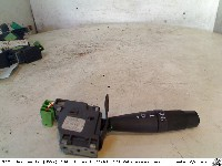 Peugeot 309 II (3C/3A) Hatchback 1.4 GR,GL,XL,SL,Profil (TU3A(K1D)) WINDSHIELD WIPER SWITCH 1992