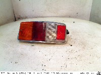 BL (Austin/Morris) Mini Sedan 1000 E,HLE, Mayfair, Magic (99H) REAR LIGHT RIGHT 1991
