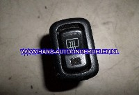 Daihatsu YRV (M2) Hatchback 1.3 16V DVVT (K3-VE) SWITCH 2002 322 / T322R09
