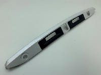 Lexus IS Sedan 300h 2.5 V6 24V (2ARFSE) TRIM STRIP 2013  7680153090/7680153100