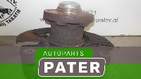 Iveco New Daily IV Van/Bus 29L12V, 29L12V/P (F1AE0481GA) STUB AXLE RIGHT FRONT 2008