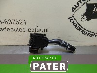 Mazda 323 Fastbreak (BJ14) Hatchback 1.5 LX,GLX 16V (ZL06) WINDSHIELD WIPER SWITCH 1999