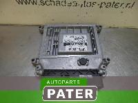 Hyundai i20 Engine Control Unit | TotalParts