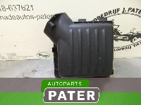 Jeep Grand Cherokee (WK/WL) SUV 3.0 CRD V6 24V (EXF) AIR FILTER HOUSING 2015