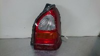 Suzuki Alto (RF410) Hatchback 1.1 16V (F10D) REAR LIGHT RIGHT 2002