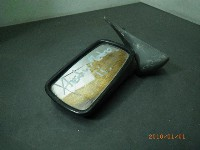 BL (Austin / Morris) Metro Hatchback 1.0 L (99H) SIDE MIRROR LEFT 0