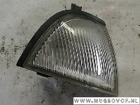 Daihatsu Charade (G200/201/202/203/204) Hatchback 1.3i TX/CX 16V (HC-E) CORNER LIGHT RIGHT 1995