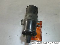Talbot Samba Cabrio 1.4 GLS (XY8(150B)) IGNITION COIL 1984