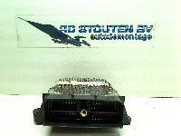 Ford USA F450 Pick-up 5.4 V8 Super Duty (A0001E1U5.4 V8 Super Duty) COMPUTER DIVERSEN  2007 25821029 25821029