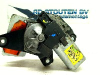 Dodge Nitro SUV 3.7 V6 4x4 Autom. (EKG) WINDSHIELD WIPER MOTOR REAR 2007 55157447AA-A 55157447AA-A