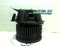 DACIA Sandero Duster Logan Express FS LS KS US Heater Blower with A//C 2004