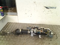 Cadillac STS (K63) Sedan 4.6 V8 32V (LH2) STEERING COLUMN HOUSING 2005 26098977 26098977