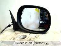 Dodge Dakota (AN) Pick-up 2.5 (EPE) SIDE MIRROR RIGHT 1998