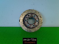 Mercedes-Benz Sprinter 311 CDI BRAKE DISC REAR 2009 A9064230012