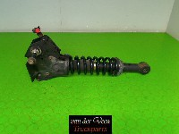 Volvo FH12 420 EURO3 CAB SUSPENSION SHOCK ABSORBER 2005 20443002 20443002