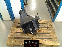 Mercedes-Benz 1845 450 EURO 6 DIFFERENTIAL 2012 TYPE:R440-13/0.EO:2/533 TYPE:R440-13/0.EO:2/533